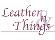 Leather N Things - Honiton