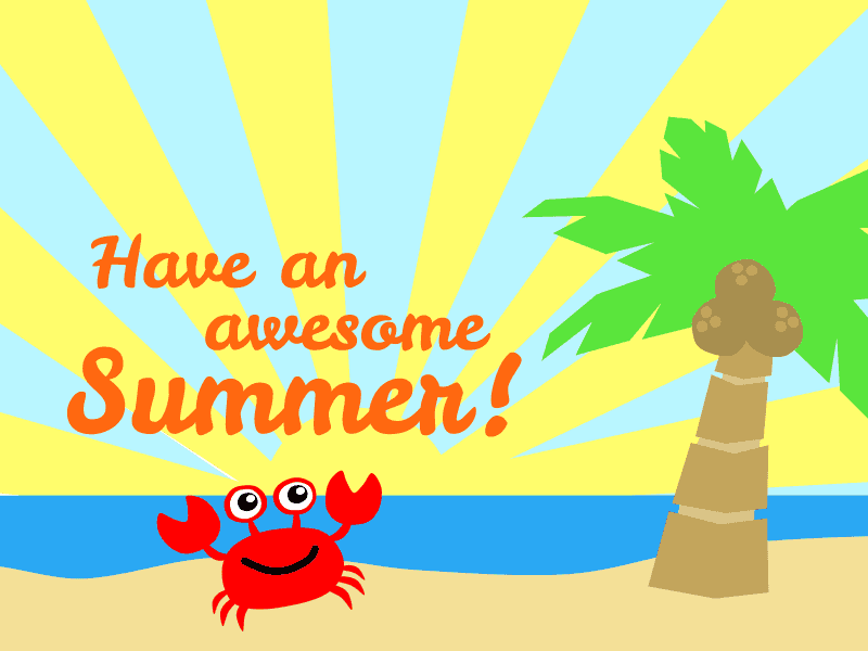 Awesome Summer.png