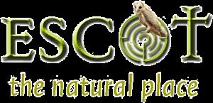 Escot Logo
