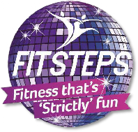 FitSteps Honiton