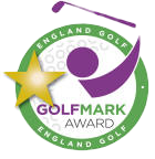 Golf Mark Award.png