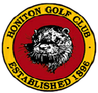 Honiton Golf Club Logo.png