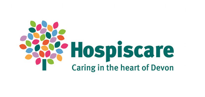 Hospiscare Bingo Afternoon Held by Honiton Support Group