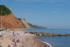 East Devon Scenes
