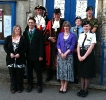 Honiton Mayor Making 2011