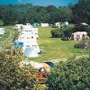 Kingsdown Tail Caravan Park