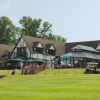 Woodbury Park Golf & Country Club
